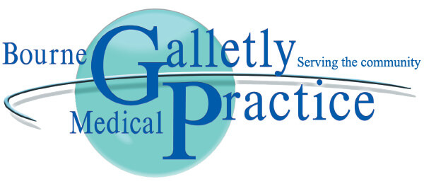 Galletly Practice
